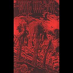 Review for Evil Blood - Midnight in Sodom