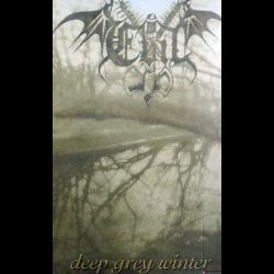 Reviews for Evil (BRA) - Deep Grey Winter