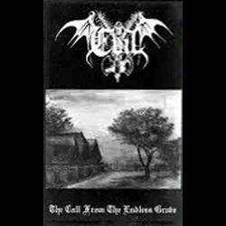 Reviews for Evil (BRA) - The Call from the Endless Grave