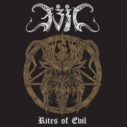 Reviews for Evil (JPN) - Rites of Evil