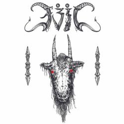 Reviews for Evil (JPN) - The Gate of Hell