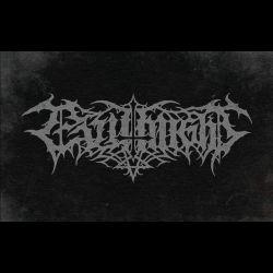 Evil Might - Demo I