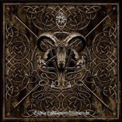 Evil Poetry - Signa Stellarum Nigrarum