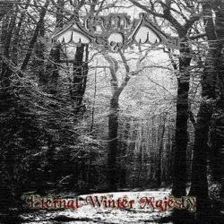 Review for Evil (TUN) - Eternal Winter Majesty