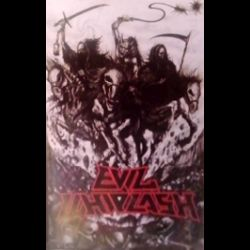 Evil Whiplash - Compilation of Evil