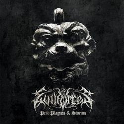 Evilforces - Pest Plagues & Storms