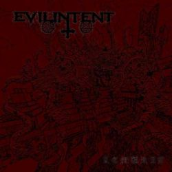 Review for Evilintent - Lemuria