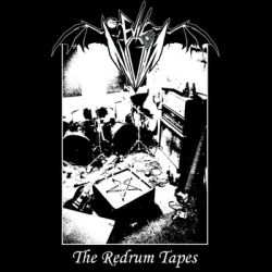 Evilnight - The Redrum Tapes