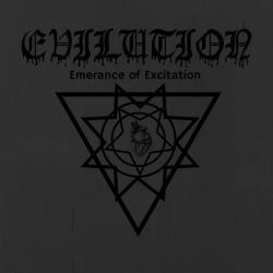 Review for Evilution - Emerance of Excitation