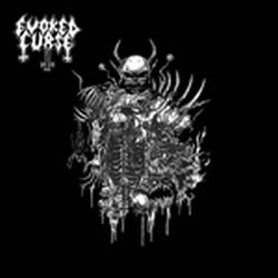 Evoked Curse - Merciless Revenge