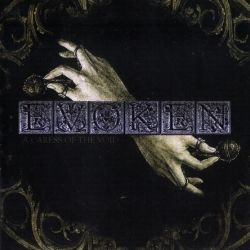 Review for Evoken - A Caress of the Void