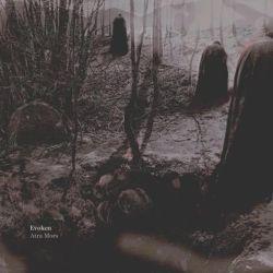 Review for Evoken - Atra Mors