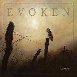 Review for Evoken - Hypnagogia