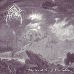 Review for Evoken - Shades of Night Descending