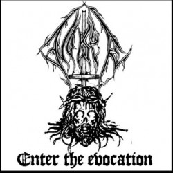 Reviews for Evoker - Enter the Evocation
