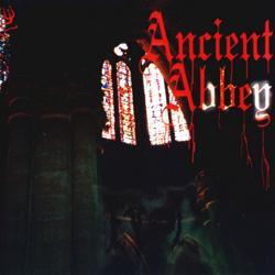 Evol (ITA) - Ancient Abbey