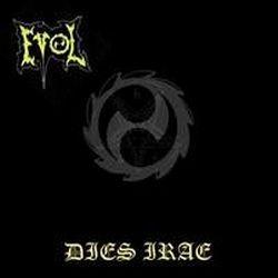 Evol (ITA) - Dies Irae