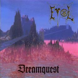 Evol (ITA) - Dreamquest