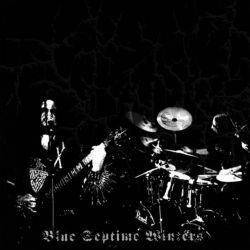 Review for Ewig Frost - Blue Septime Winters