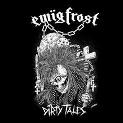 Review for Ewig Frost - Dirty Tales