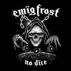 Review for Ewig Frost - No Dice