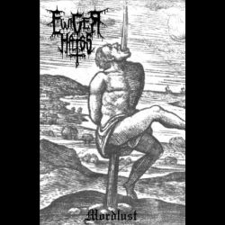 Ewiger Hass - Mordlust