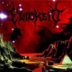 Reviews for Ewigkeit - Back to Beyond