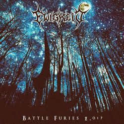 Reviews for Ewigkeit - Battle Furies 2017