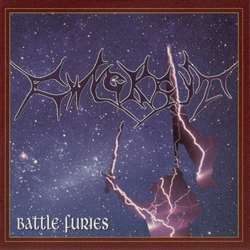 Review for Ewigkeit - Battle Furies