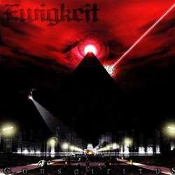 Review for Ewigkeit - Conspiritus