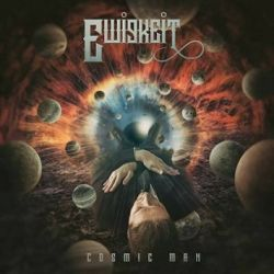 Reviews for Ewigkeit - Cosmic Man