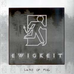 Review for Ewigkeit - Land of Fog