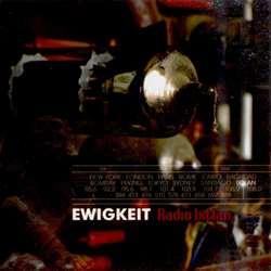 Reviews for Ewigkeit - Radio Ixtlan