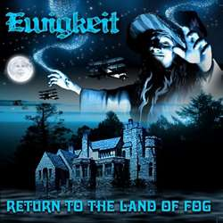 Reviews for Ewigkeit - Return to the Land of Fog