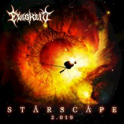 Review for Ewigkeit - Starscape 2.019