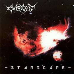 Review for Ewigkeit - Starscape