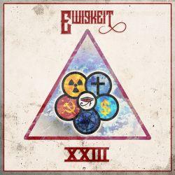 Reviews for Ewigkeit - XXIII