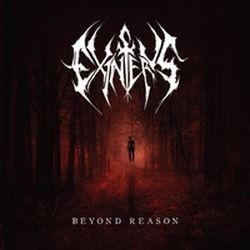 Ex Inferus - Beyond Reason