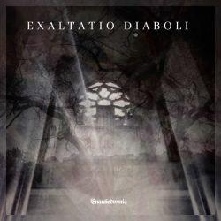 Exaltatio Diaboli - Enantiodromia