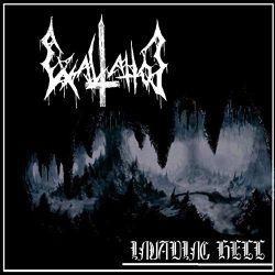 Exaltation (USA) - Invading Hell