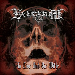 Reviews for Exaversum - To Live and Die With