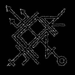 Excarnal - Demo 2020