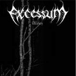 Excessum - Oblivion