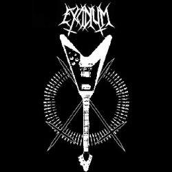 Excidium (POL) - Excidium