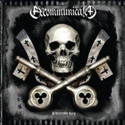 Excommunicated - Skeleton Key