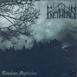 Exetheris - Timeless Mysteries