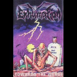 Exhumation - Towards the Werge