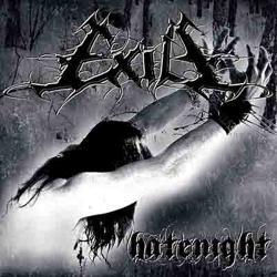 Exile - Hatenight