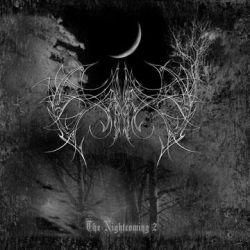 Exile - The Nightcoming II