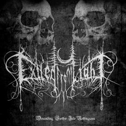 Exiled from Light - Descending Further into Nothingness
